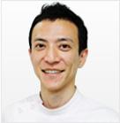 医師 米田 成位
