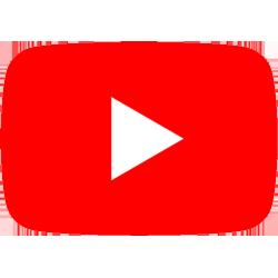真崎医院Youtube