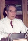 Dr.J.Schrudde